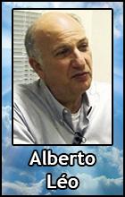 2-alberto-leo