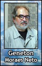 24-geneton-moraes-neto