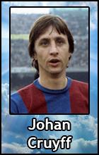 31-johan-cruyff