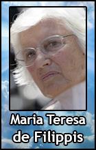 42-maria-teresa-de-filippis