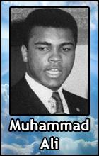44-muhammad-ali