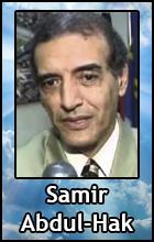 56-samir-abdul-hak