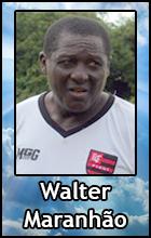 64-walter-maranhao