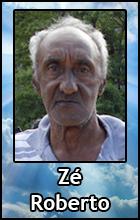 67-ze-roberto