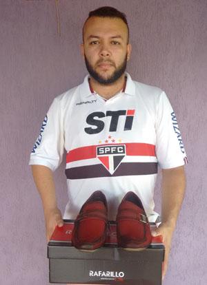 Flavio Calderon 2