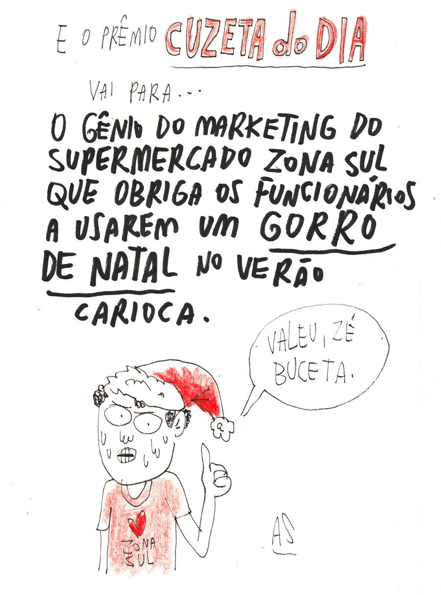 cuzeta_do_dia01_2