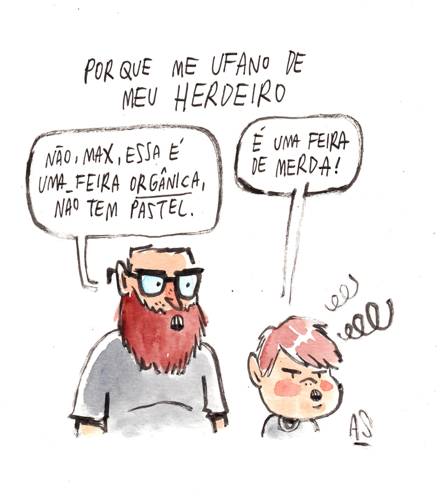 feira_organica2