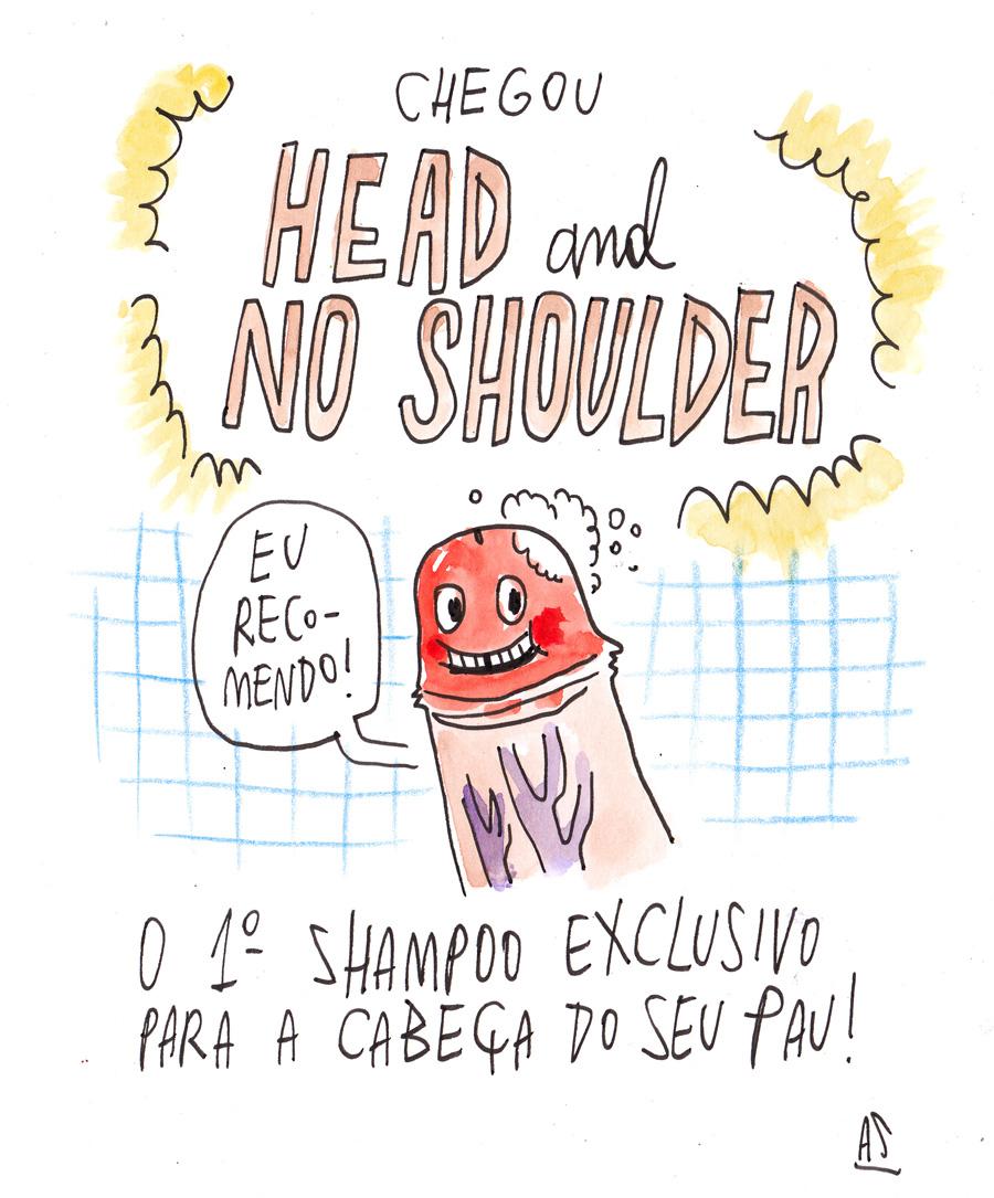 head_and_no_shoulder2