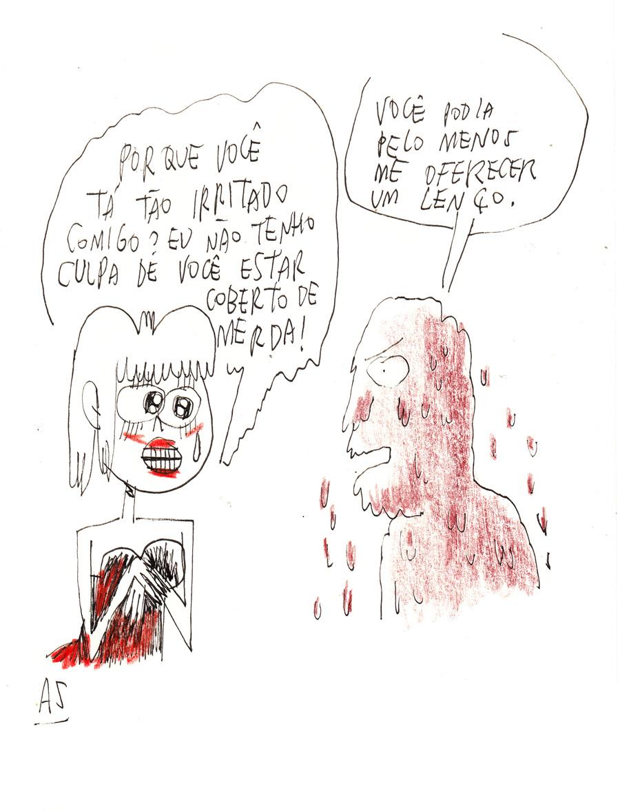 nao_tenho_culpa2