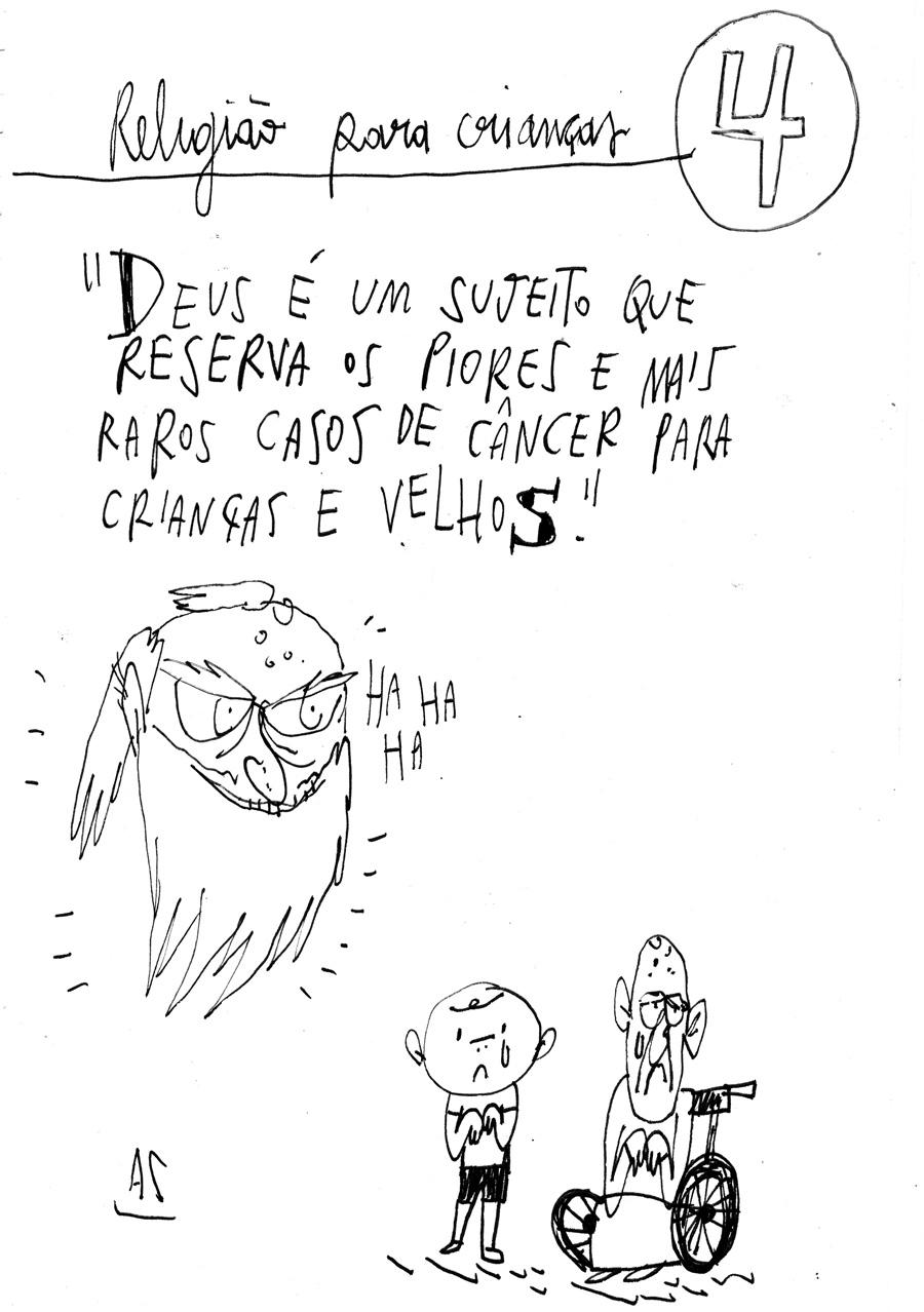 religiao_para_criancas_04_2