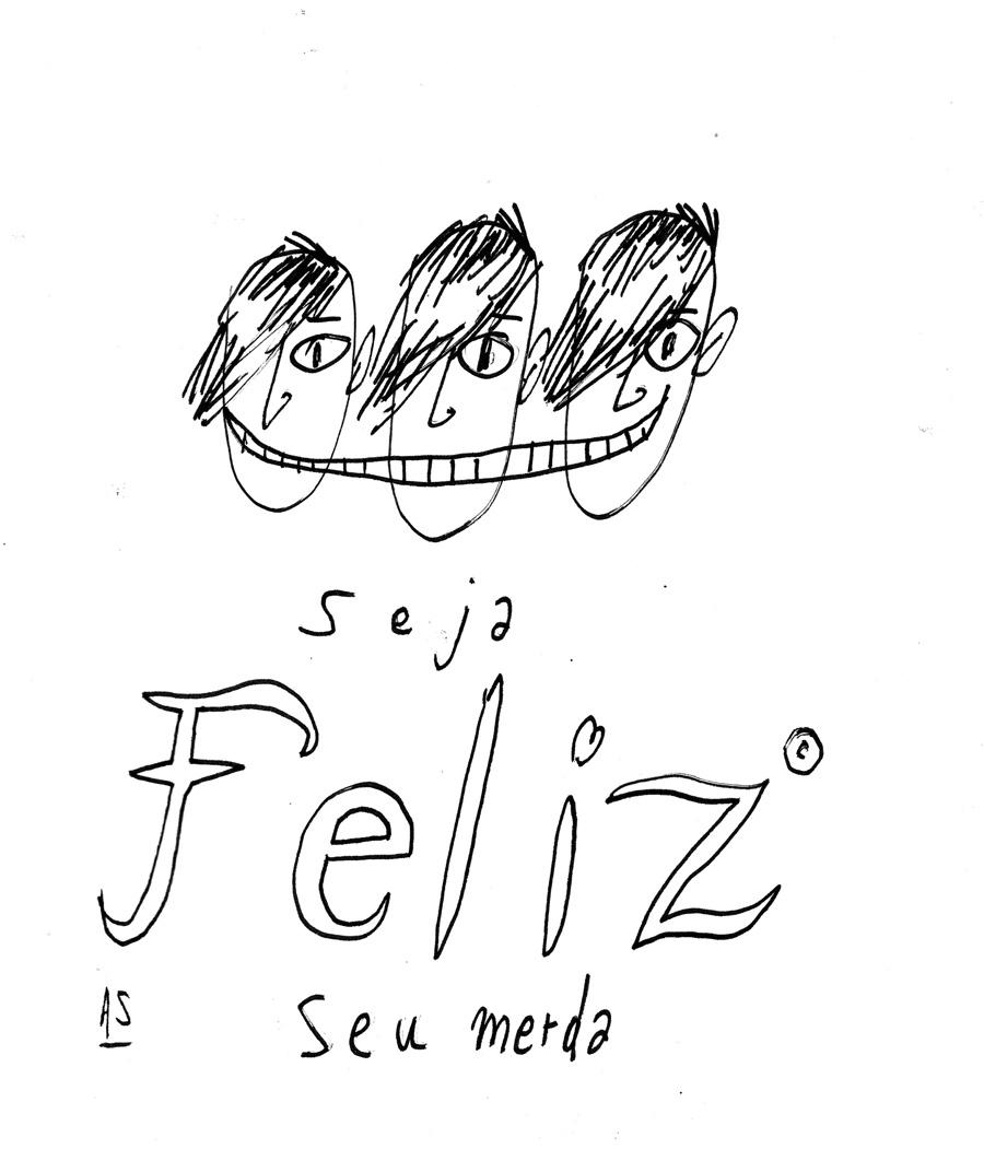 seja_feliz2
