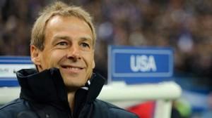 Klinsmann deve levar Green para a Copa - foto: Florian Eisele/isiphotos.com