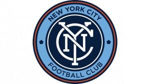 NYCFC tem logo inspirado nos sinais do metrô de Nova York