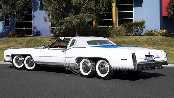Cadillac1977_5
