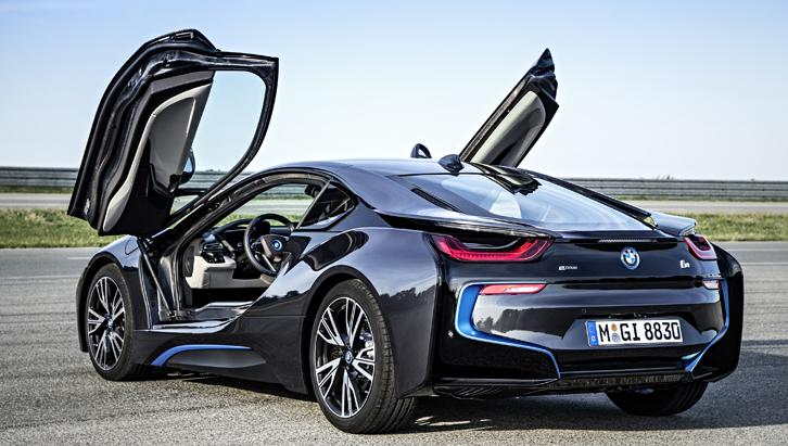 BMWi8_02