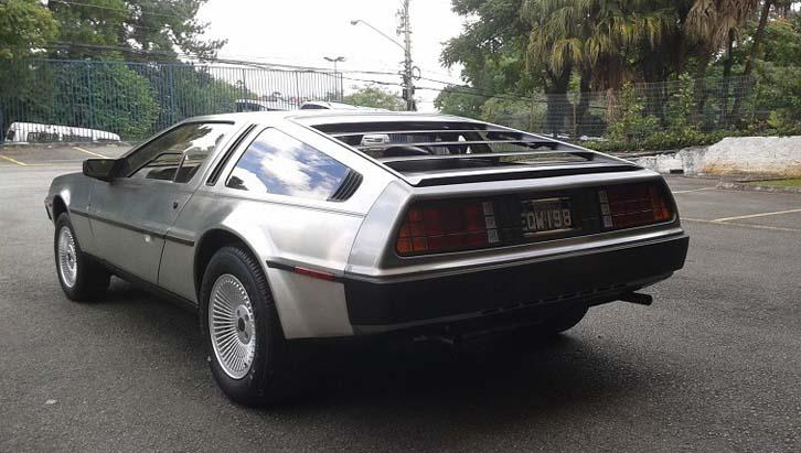 DeLorean_03