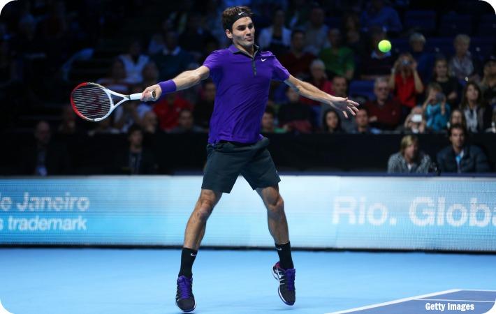 Federer_ATPFinals2012_get_blog