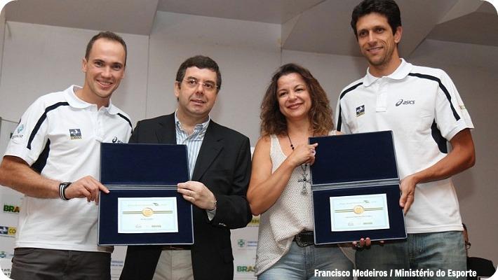 Marcelo_Bruno_BolsaPodio_ME2_blog