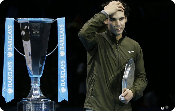 Nadal_London_f_ap_blog