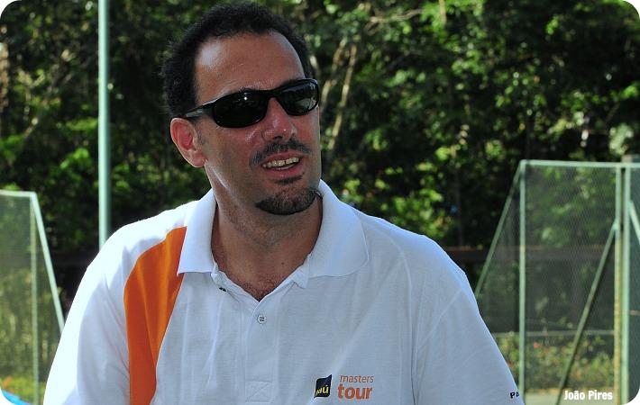 PabloAlbano_Itau_JoaoPires2_blog