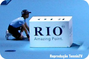 Rio_Amazingpoint_blog2
