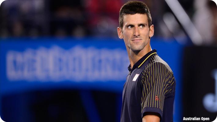 Djokovic_AO_ao2_blog