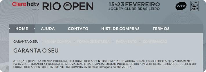 RioOpen_ingressos_blog