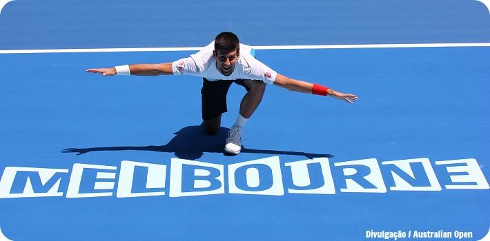 Djokovic_AO_div_blog