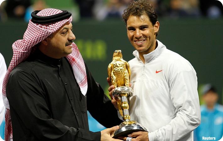 Nadal_Doha_trofeu_reu2_blog