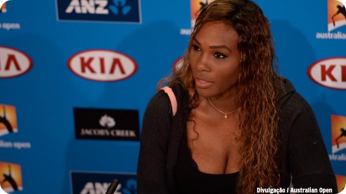 Serena_AO_entrevista_div2_blog