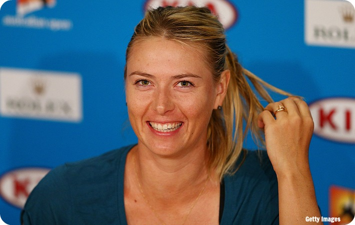 Sharapova_AO_r16_coletiva_get_blog