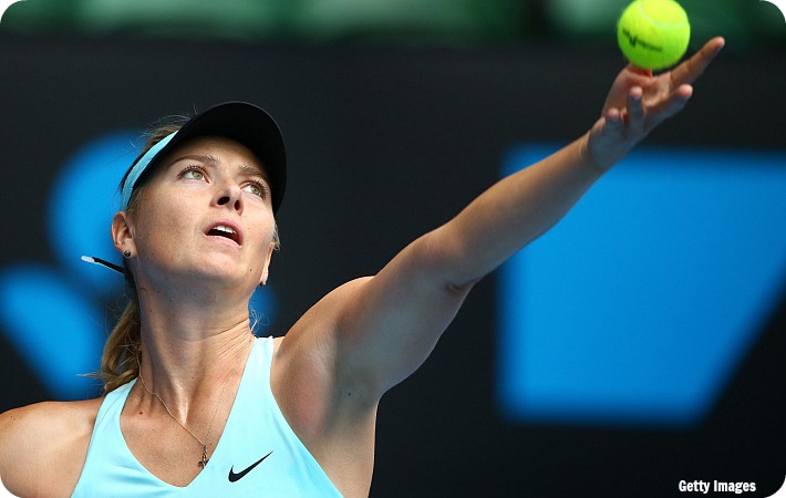 Sharapova_AO_r16_get2_blog