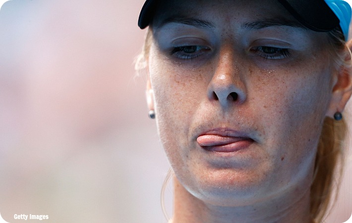 Sharapova_AO_r16_get_blog