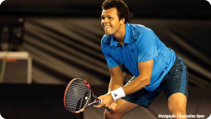 Tsonga_FedererFriends_div_blog