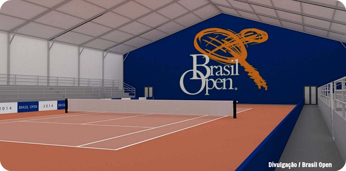 Miniestadio_BrasilOpen2_blog