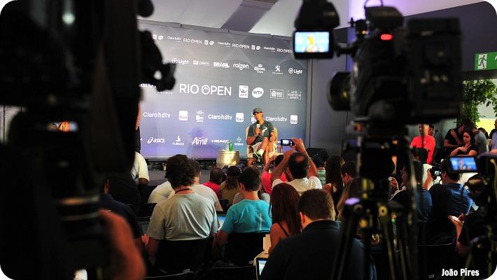 Nadal_Rio_coletiva_joaopires_blog