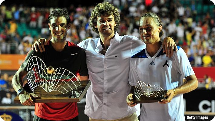 Nadal_Rio_f_trofeu_GilvandeSouza4_blog