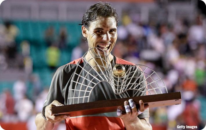 Nadal_Rio_f_trofeu_get_blog