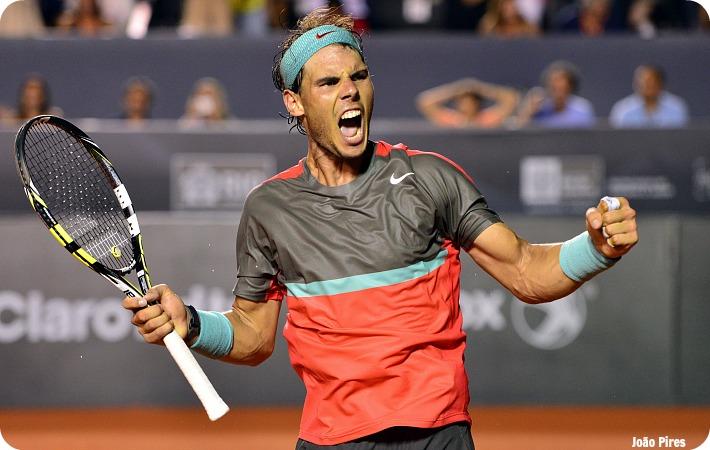 Nadal_Rio_sf_JoaoPires_blog