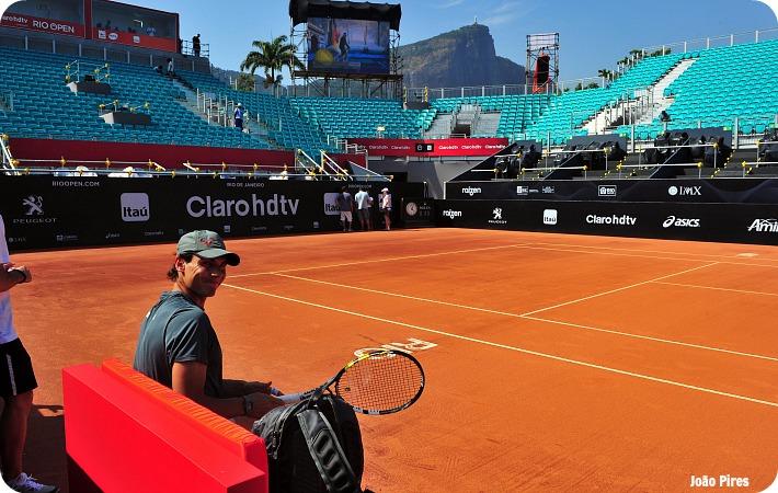 Nadal_treino_Rio_JoaoPires4_blog