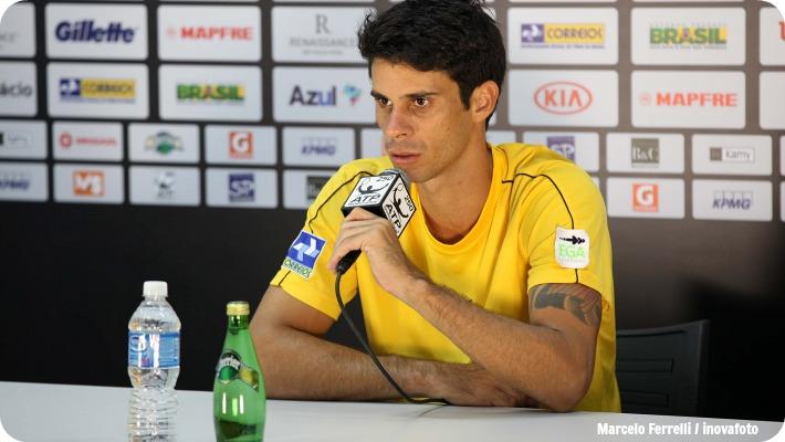 Rogerinho_SP_r16_MarceloFerrelli_blog