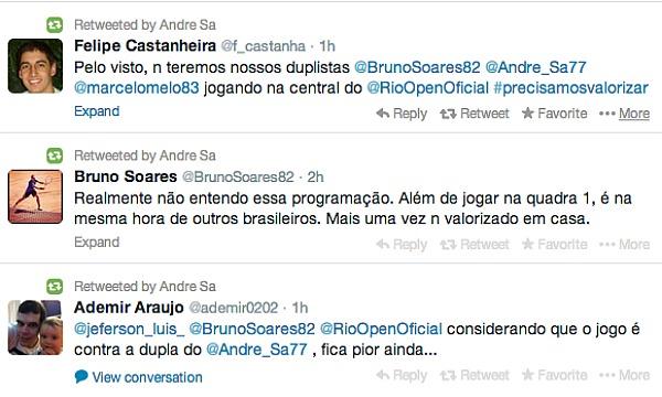 Twitter_AndreSa_blog