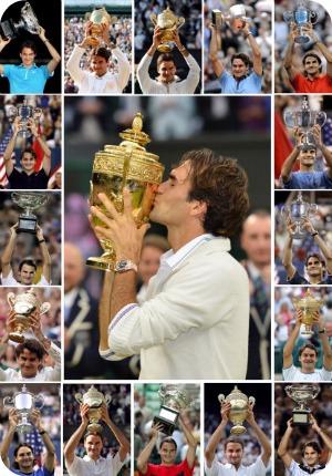 Federer_17titles_collage_blog