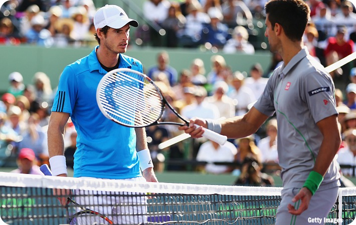 Murray_Djokovic_qf_Miami_get_blog