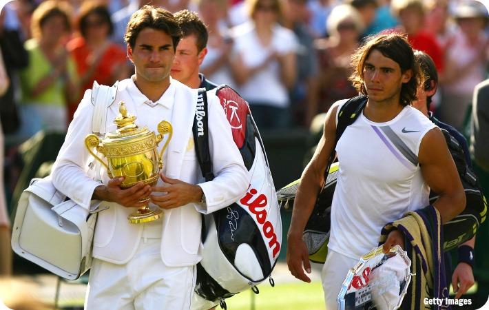 Nadal_Federer_W2007_f_get_blog