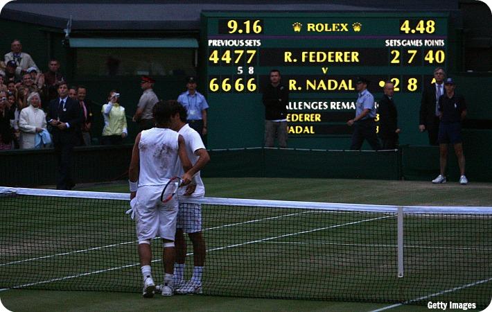 Nadal_Federer_W2008_f_get_blog