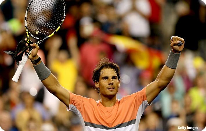 Nadal_IW_2r_get_blog