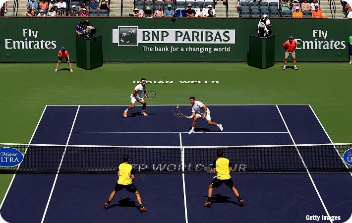 Peya_Soares_Federer_Wawrinka_IW_get_blog