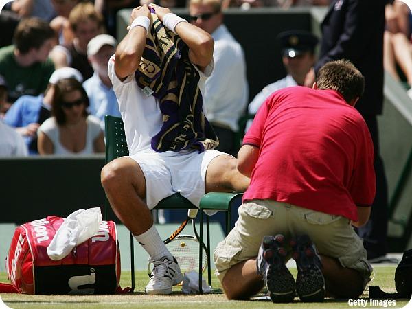 Djokovic_W2007_sf_get_blog