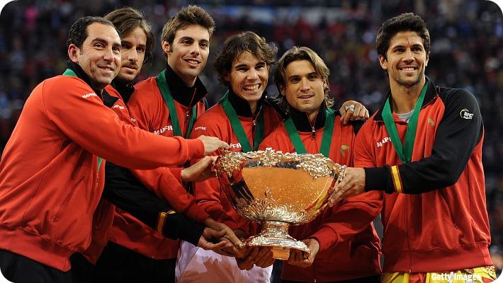 Espanha _Davis2011_trofeu_get_blog